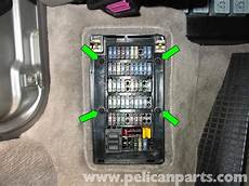 Porsche 911 Boxster Carpet Replacement 996