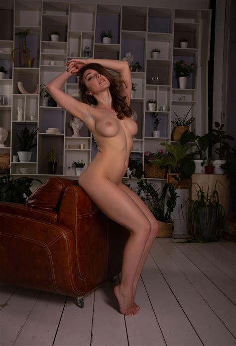 Hot And Sexy Bikini Models