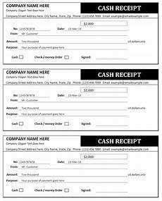 invoice receipt form receipt form exle for payment receipt