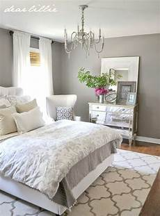 Beautiful Bedroom Ideas 10 Gorgeous Bedrooms Of Style