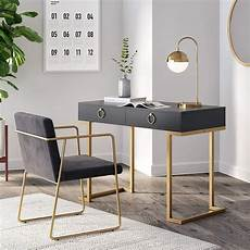 home office furniture online 50 home decor ideas diy cheap easy simple elegant