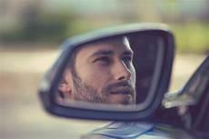 rachat voiture en leasing carte grise rachat de leasing auto en cours suisse 2 bonnes raisons