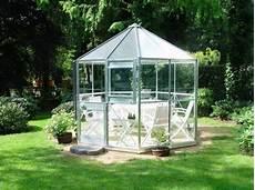 Gewächshaus Ersatzteile Glas - gew 228 chshaus rund glas amilton
