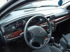 all car manuals free 2001 chrysler sebring interior lighting cvc7chris 2001 chrysler sebring specs photos modification info at cardomain