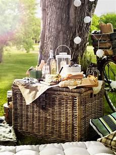 Ideen F 252 R Ein Picknick