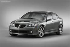 how petrol cars work 2009 pontiac g8 transmission control pontiac g8 specs photos 2007 2008 2009 autoevolution