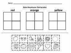 sorting size worksheets 7881 14 best images of sorting buttons worksheet sorting by size shape and color worksheets