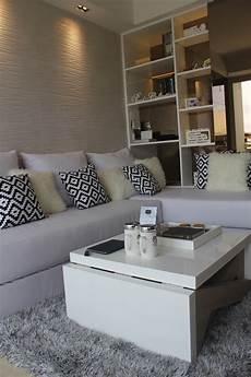 Desain Apartemen 1 Kamar Gambar Desain Rumah Minimalis