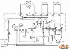 ge washer motor wiring diagram impremedia net