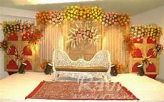 wedding decoration services wedding decoration service