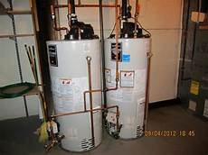 malone plumbing heating