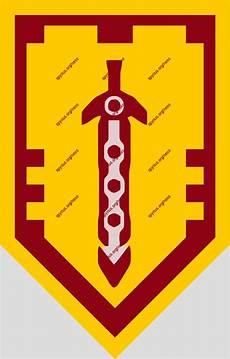 Nexo Knights Schilder Ausmalbilder Lego Nexo Knights Power Axl Nexo Blade Spyrius Org