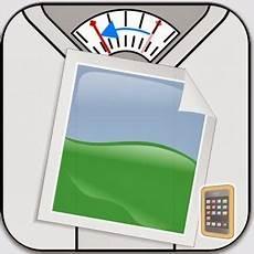 Cara Compress Dan Mengurangi Ukuran File Gambar Foto Di
