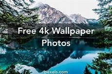 4k background wallpaper free 4k wallpapers 183 pexels 183 free stock photos