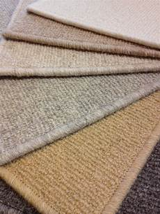Masland Woven Road Undyed Natual Wool Carpet Traditional