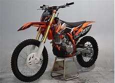250cc dirt bike cheap 250cc dirt bikes trail bikes farm ag motorbikes