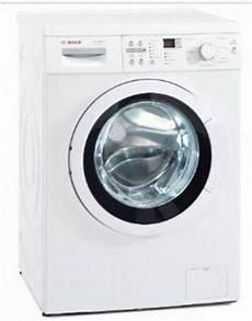geruch in der waschmaschine waschmaschine wandert beim schleudern was kann tun
