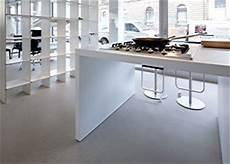 Sichtbetonboden Selber Machen - sichtbeton als bodenbelag bauen renovieren news f 252 r