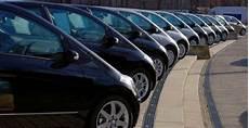 201 valuer le prix d une voiture d occasion voitures