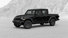 2020 jeep gladiator truck configurator is live see