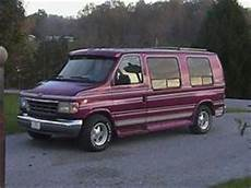 vehicle repair manual 1994 ford econoline e250 parking system 1994 ford econoline e150 passenger view all 1994 ford econoline e150 passenger at cardomain