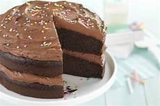 leichte kuchen rezepte gluten free chocolate cake recipe king arthur flour