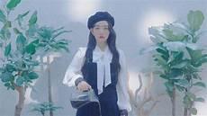 lagu mp3 winter flower younha feat rm bts
