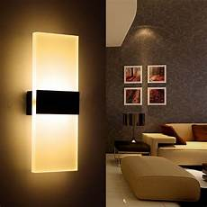 ikea wall lights bedroom new modern industrial aluminum wall lights ikea kitchen restaurant living bedroom indoor
