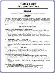 best 25 police officer resume ideas pinterest commonly asked interview questions nypd