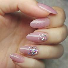 cute french nails tips frenchnailtipideas diy french