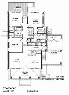 creole cottage house plans raised creole cottage house plans home design creole