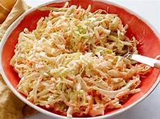 Cole Slaw Rezept - cole slaw recipe robert irvine food network