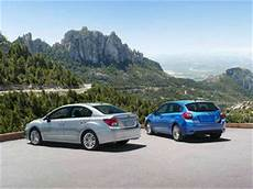 Best Fuel Efficient Awd Cars by Fast Five Best Mpg Awd Cars With Automatic Transmissions