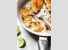 quick fish tacos_image