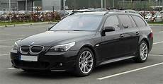 File Bmw 5er Touring E61 Frontansicht 26 M 228 Rz 2011
