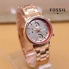 Jual Jam Tangan Wanita jual jam tangan wanita fossil di lapak toko hoki shop