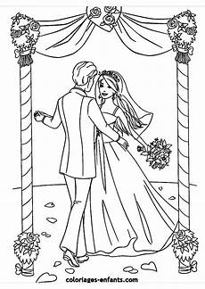 Ausmalbilder Hochzeit Kostenlos Drucken Malvorlagen Hochzeit Ausdrucken Zum Drucken Bei Malvorlage