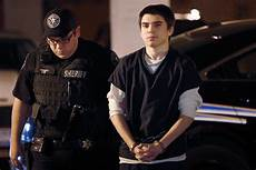 what s next for the franklin regional stabbing suspect 90 5 wesa