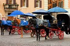 via delle carrozze roma via roma 5 favoriete straten in rome ciao tutti