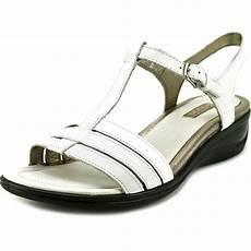 ecco ecco sensata womens sandals