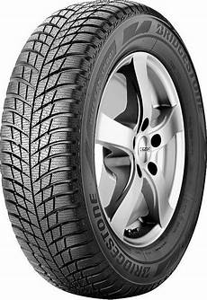 pneu hiver bridgestone bridgestone lm001xl 205 55 r17 95 h auto pneus hiver