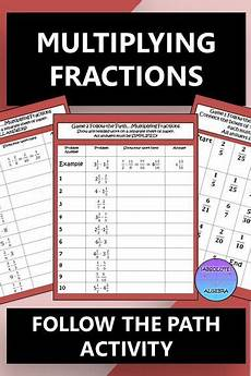 multiplying fractions with detailed notes fractions