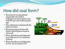unit 4 ch 17 s1 energy resources fossil fuels