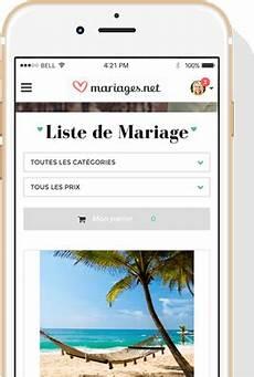 liste de cadeaux de mariage liste de mariage mariages net