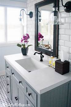 25 best bathroom decor ideas and designs that are trendy