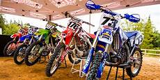 how to make your dirt bike plastic look new again motosport