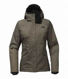 s inlux insulated jacket united states