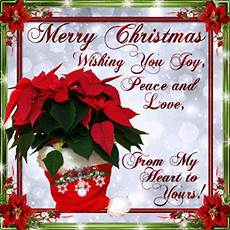 merry christmas wishing you love peace and pictures photos and images for facebook