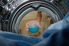 waschmaschine stinkt essig miele waschmaschine stinkt coussin pour banquette ext 233 rieure