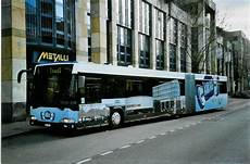 101 408 Zvb Zug Nr 5 Zg 3355 Mercedes Hess Am 26